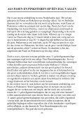 12 mei 2011 - Maria van Renkum - Page 6