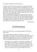 12 mei 2011 - Maria van Renkum - Page 7