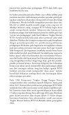 WTO dan Sistem Pangan Dunia: Suatu Pendekatan ... - Geocities - Page 5