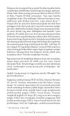 WTO dan Sistem Pangan Dunia: Suatu Pendekatan ... - Geocities - Page 6