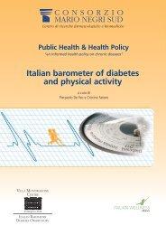 2-Diabetes-Barometer-Report