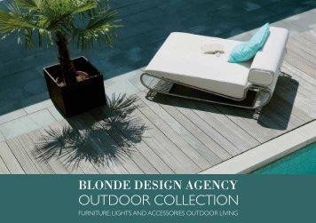 BDA - Outdoor Collection 2010.01