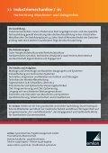 Industriemechaniker/Industriemechanikerin ... - emkon-system.de - Seite 2