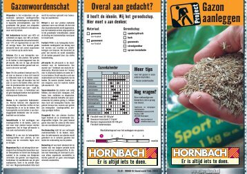 Download - Hornbach