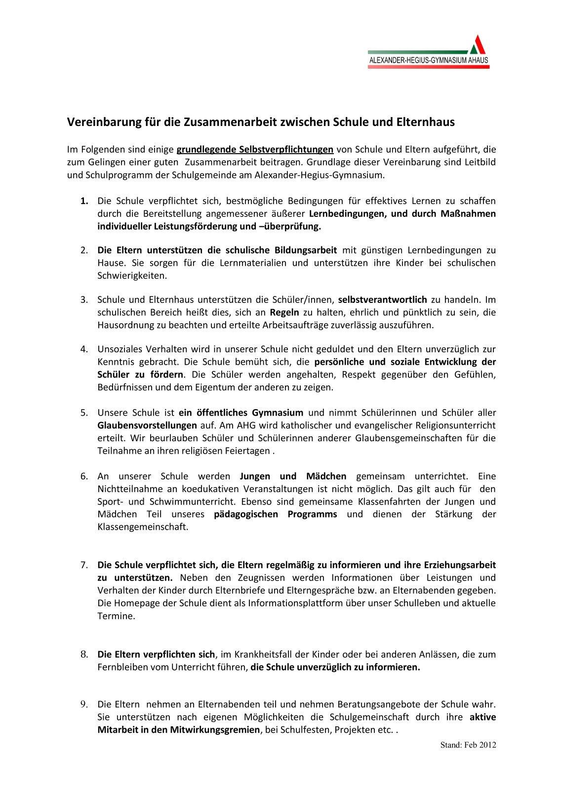 Nett Gemeinsam Klasse 5 Mathe Arbeitsblatt Kern Zeitgenössisch ...