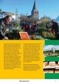 De Liemers - Arnhem Nijmegen Region - Page 5