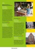 De Liemers - Arnhem Nijmegen Region - Page 7