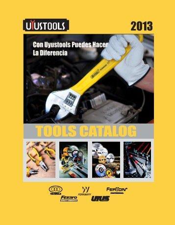 CATALOGO 2013-nch.pdf
