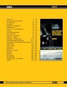 CATALOGO 2013-nch.pdf - Page 2