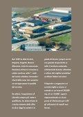 Scarica il catalogo - E.L.B.A. Metalli S.r.l. - Page 2