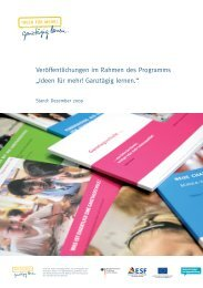 Download - Deutsche Kinder und Jugendstiftung