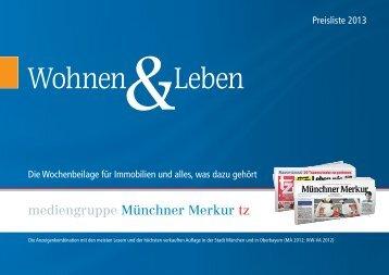 Www Mercur Online De