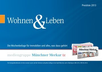 Www.Merkur-Online.De