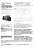 «Ich fühlte mich sicher» - News Zürich: Linkes Ufer - tagesanzeiger.ch - Seite 2