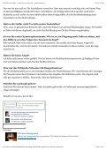 «Ich fühlte mich sicher» - News Zürich: Linkes Ufer - tagesanzeiger.ch - Seite 3
