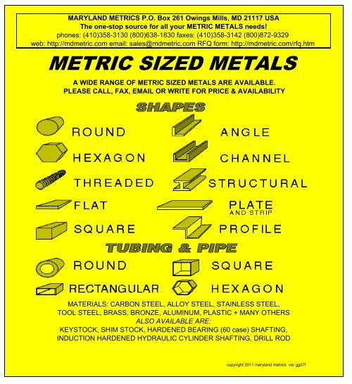 """0.003/"""" 0.007/"""" Steel Shim Sheets 6/"""" x 4/"""" Rectangle 1 of each 0.005/"""""""