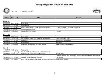 RCD Programm Juli12-Juni13 (4) - Rotary Club Dübendorf