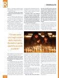 De Cataldo La mappa Armerie Videocamere Serra - Reporter nuovo - Page 4