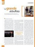 De Cataldo La mappa Armerie Videocamere Serra - Reporter nuovo - Page 5