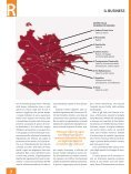 De Cataldo La mappa Armerie Videocamere Serra - Reporter nuovo - Page 6