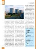 De Cataldo La mappa Armerie Videocamere Serra - Reporter nuovo - Page 7