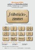 Schilder - Reiher GmbH - Seite 6
