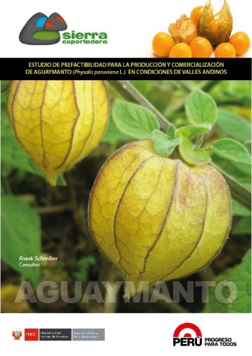 download document - AgriFoodGateway.com