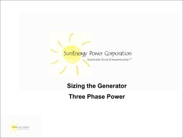 Application note sizing three phase inverters for single phase application note sizing three phase inverters for single phase publicscrutiny Images