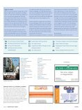 Zakelijk Arnhem - Page 3