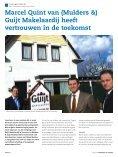Zakelijk Arnhem - Page 4
