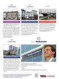 Zakelijk Arnhem - Page 7