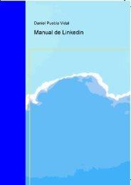 Manual-de-Linkedin
