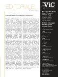 Aprile - VIC - Page 5