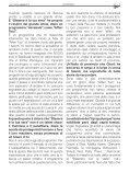 Aprile - VIC - Page 7