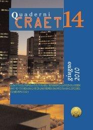giugno 2010 - craet