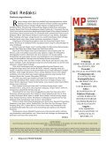 Pesan Publik - Kabupaten Blitar - Page 2