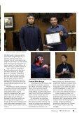 Pesan Publik - Kabupaten Blitar - Page 4