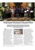 Pesan Publik - Kabupaten Blitar - Page 5
