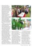 Pesan Publik - Kabupaten Blitar - Page 6