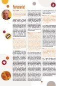 Germaine LOYER - ADAR - Page 2
