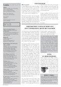 Herfst - Terug - Page 2
