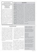 Herfst - Terug - Page 3