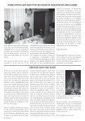 Herfst - Terug - Page 4