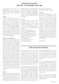 Herfst - Terug - Page 5