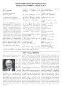 Herfst - Terug - Page 6