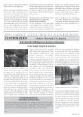 Herfst - Terug - Page 7