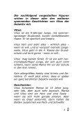 Vitus der Detektiv (01) - Das gestohlene Mountainbike - Seite 4