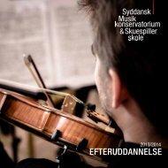 Download efteruddannelsesbrochure 2013-14