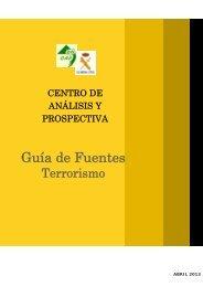 12_GUIA%20DE%20FUENTES_TERRORISMO