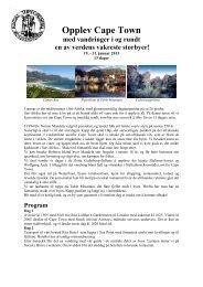 Utskriftsvennlig versjon i PDF